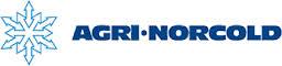 Agri Norcold - Ajcon projekt