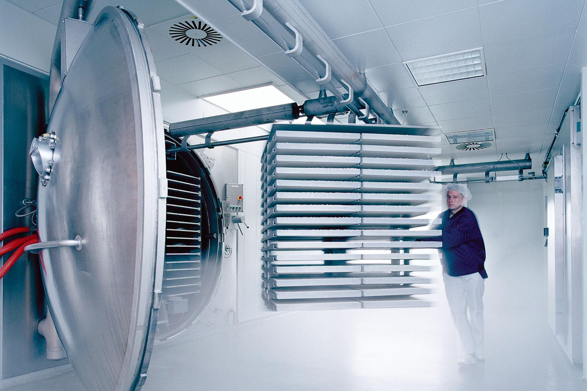Ajcon Medicinal Industri