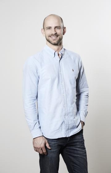 Kasper Nielsen