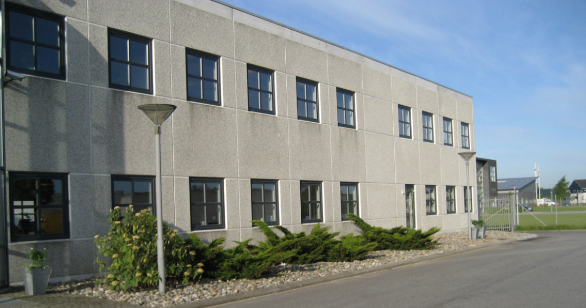 BC Catering - Stilling, Midtjylland