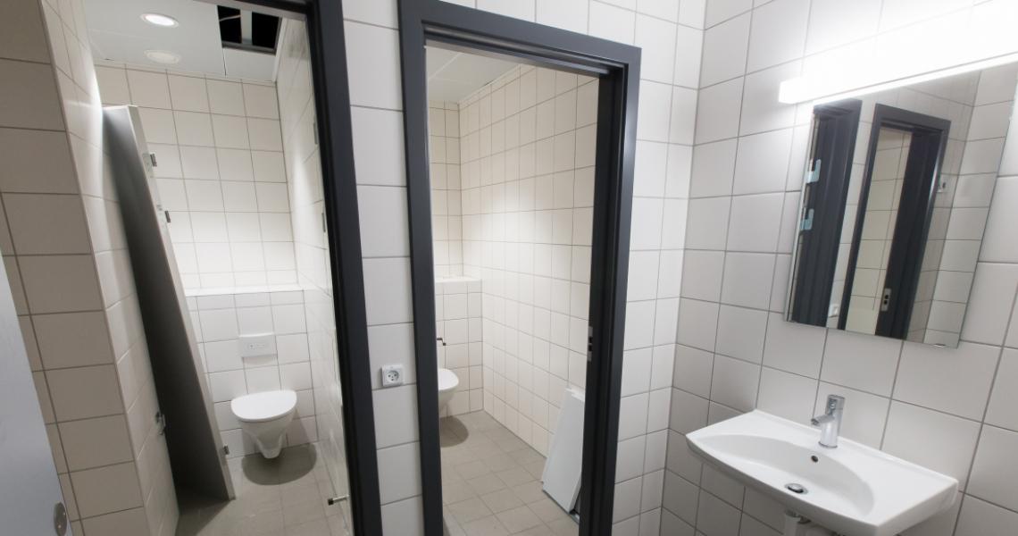 Lidl Danmark - Køge, Sjælland
