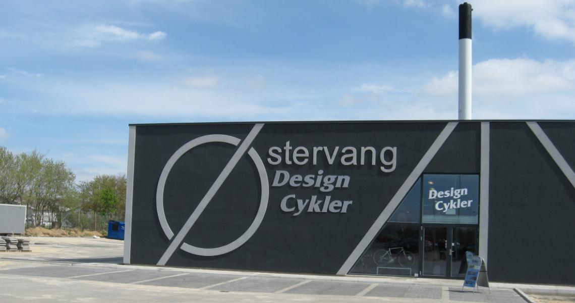 Vinding Gruppen - Esbjerg, Sydjylland